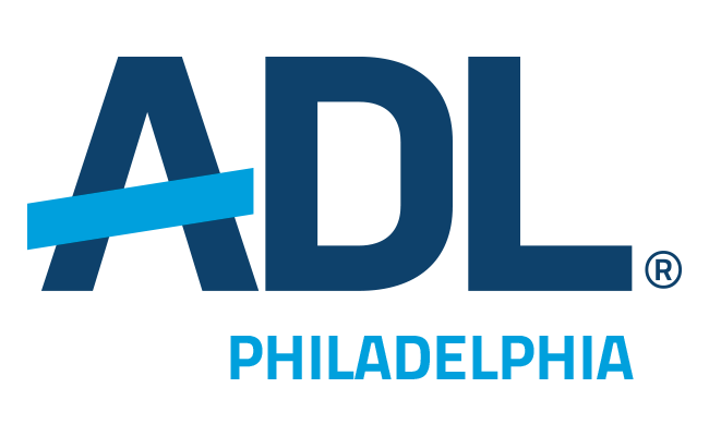 Anti-Defamation League, Philadelphia, PA