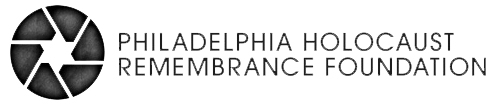 Philadelphia Holocaust Remembrance Foundation, Philadelphia, PA