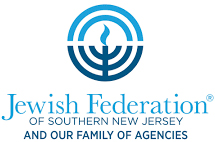 The Jewish Federation of Southern New Jersey, Cherry Hill, NJ