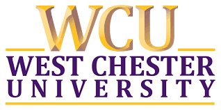 Holocaust & Genocide Studies, West Chester University, West Chester, PA
