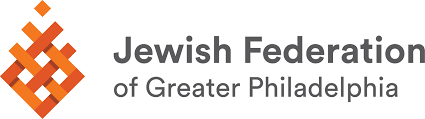 The Jewish Federation of Greater Philadelphia, Philadelphia, PA